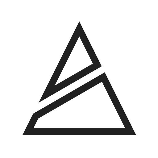Art + Image Logo Web