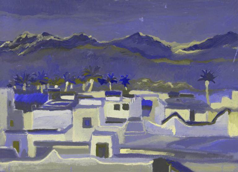 colourful-landscape-painting-canvas-chromatic