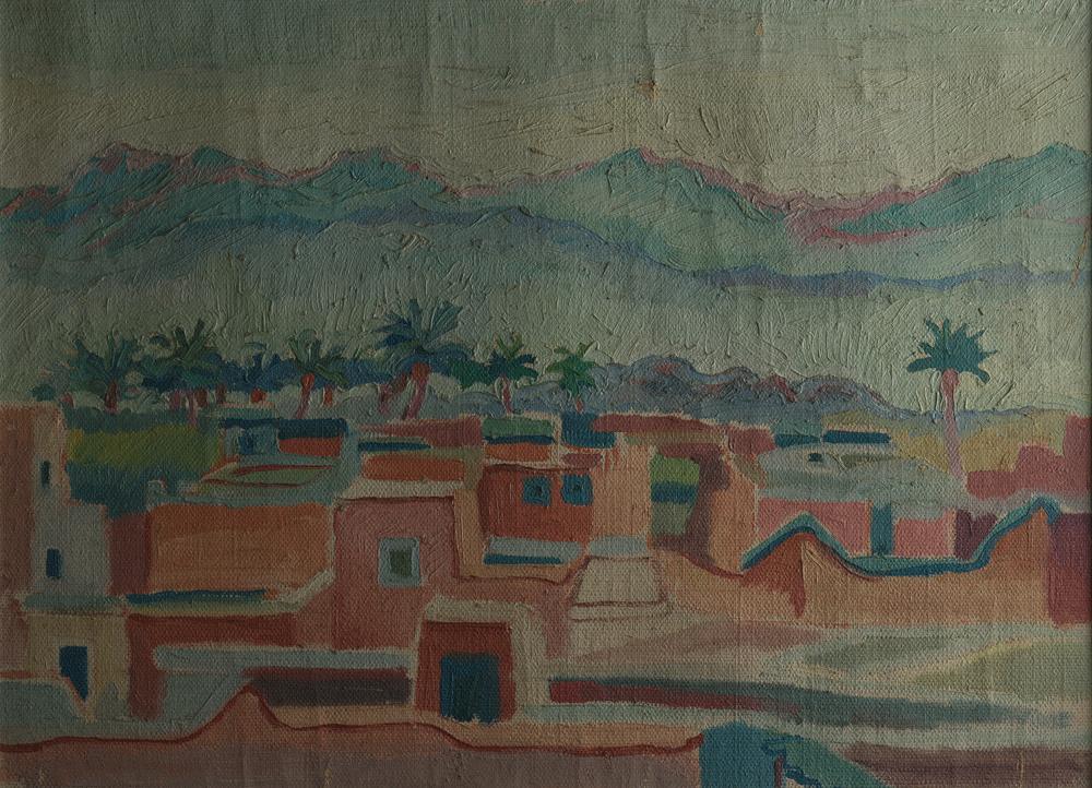 colourful-landscape-painting-canvas-raking