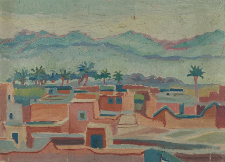 colourful-landscape-painting-canvas-visible